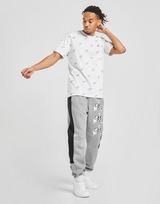 Jordan Jumpman Printed T-Shirt