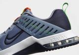 Nike Air Max Alpha TR 3