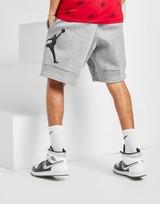 Jordan Short Jumpman Air Fleece Short