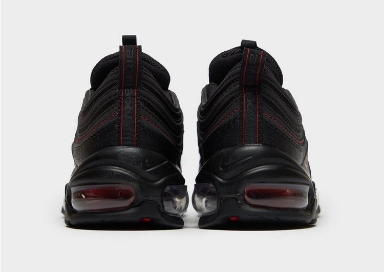 Nike Chaussure Nike Air Max 97 pour Enfant plus âgé
