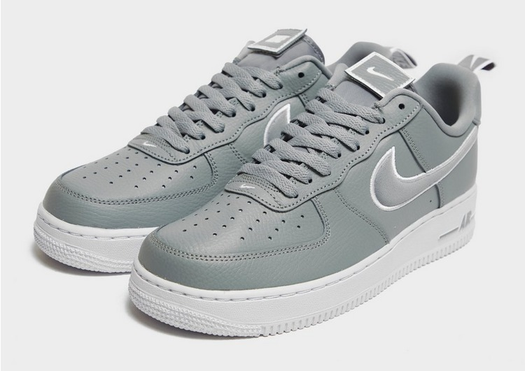 Nike Air Force 1 Sneakers Herre