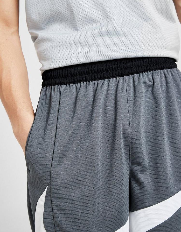 Nike Hybrid Basketball Shorts