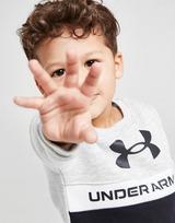 Under Armour UA Armour Fleece Overhead Tracksuit Infant
