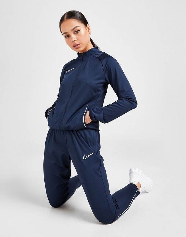 Nike Academy Tracksuit
