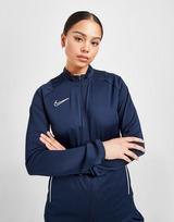 Nike chándal Academy