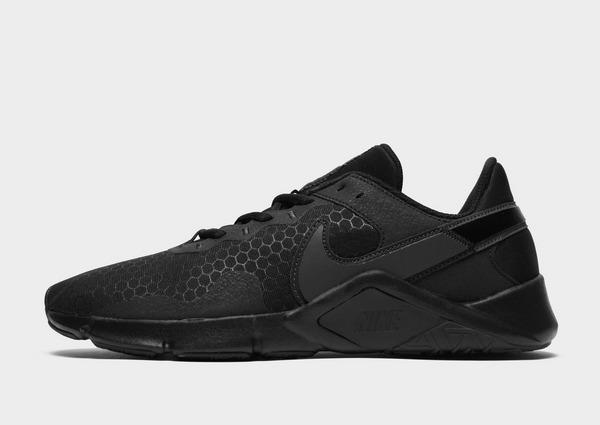 Nike Chaussure de training Nike Legend Essential 2 pour Homme