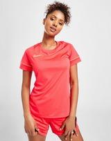 Nike Academy Short Sleeve T-Shirt