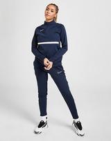 Nike Pantalon de football Nike Dri-FIT Academy pour Femme