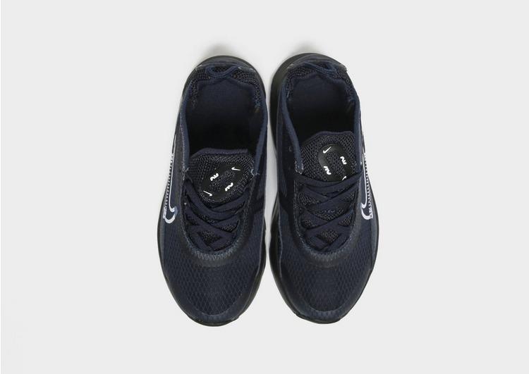 Nike Chaussure Nike Air Max 2090 pour Jeune enfant