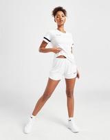 Nike Short Academy Dri-FIT Femme