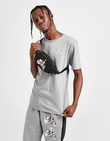 Jordan Air Embroidered T-Shirt