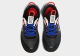 Nike RT Live Bambino