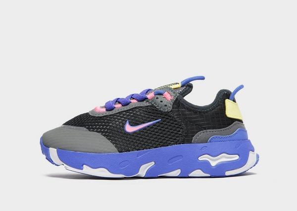Acheter Nike Chaussure Nike RT Live pour Jeune enfant