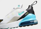 Nike Air Max 270 Children