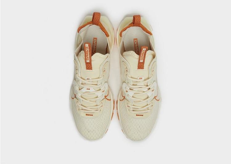Nike Baskets React Vision Femme