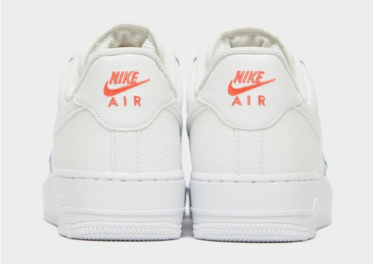 Nike Air Force 1 '07 Essential Femme