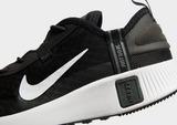 Nike Reposto Children
