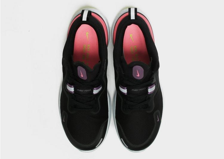 Nike React Miler Women's