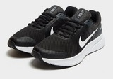 Nike Run Swift 2 Women's