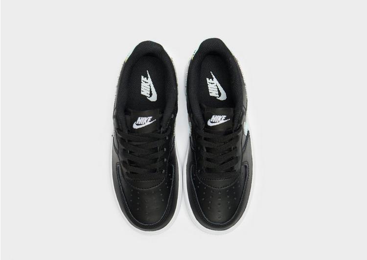 Nike Air Force 1 Children