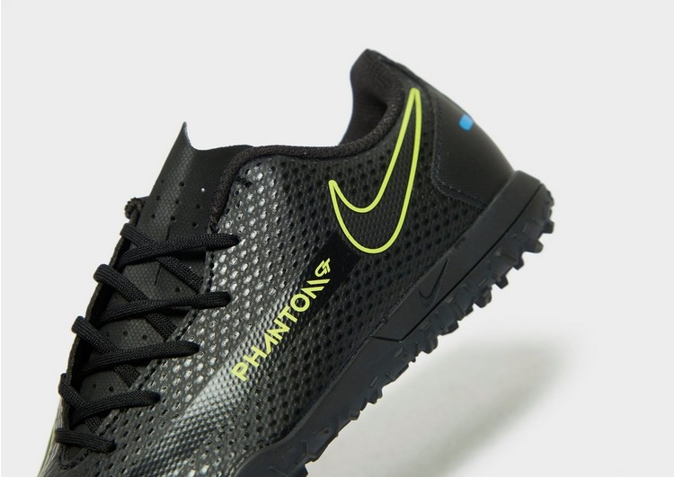 Nike Phantom GT Club TF
