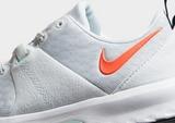 Nike City Trainer 3 Women's