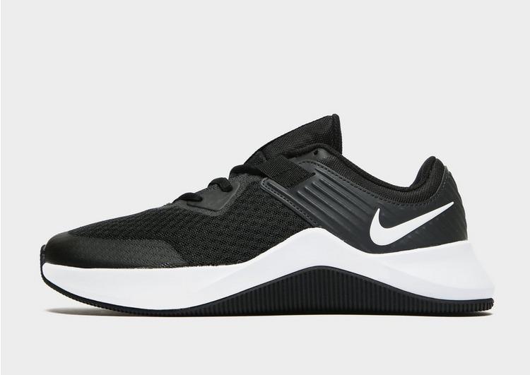 Nike MC Trainer Womens