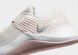 Nike MC Trainer Women's