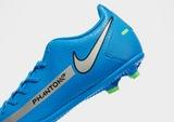 Nike Phantom GT Club FG Junior
