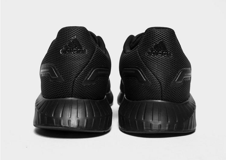 adidas Falcon 2