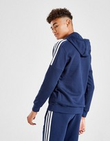 adidas Badge of Sport Overhead Hoodie Junior