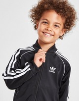 adidas Originals SS Tracksuit Children
