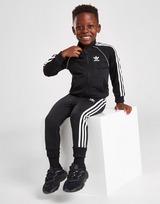 adidas Originals chándal Superstar para bebé