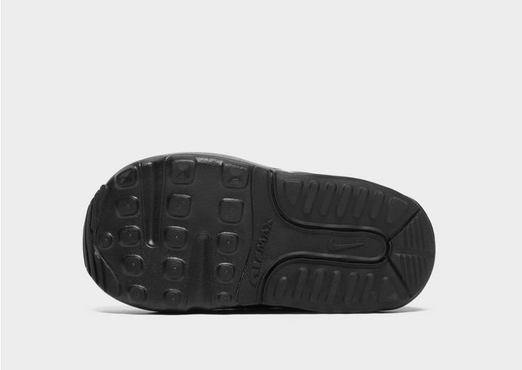 Nike Air Max 2090 Infant
