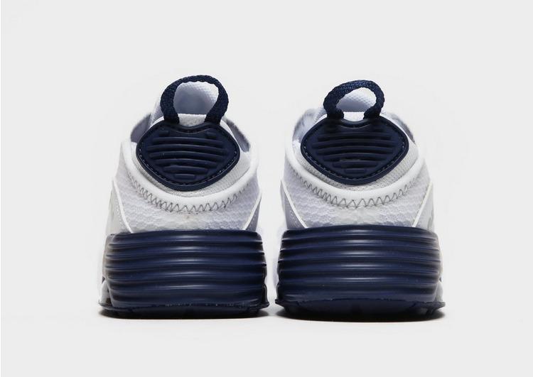 Nike Baskets Air Max 2090 Bébé