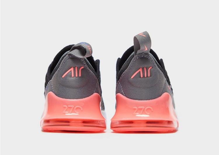 Nike Air Max 270 Infant