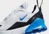 Nike Air Max 270 Neonato