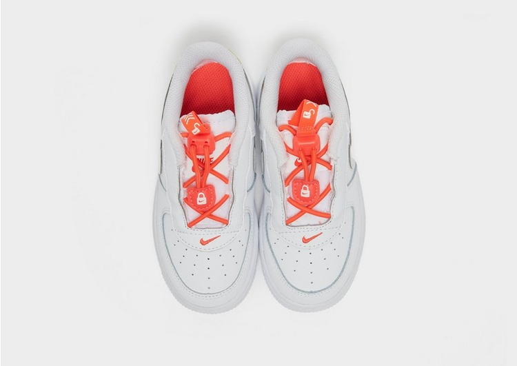 Nike Air Force 1 Toggle Infant
