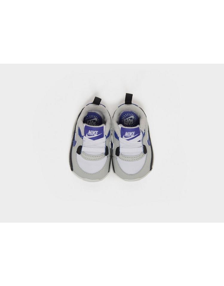 Nike Air Max 90 Crib Infant