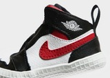 Jordan Air 1 Crib Infant