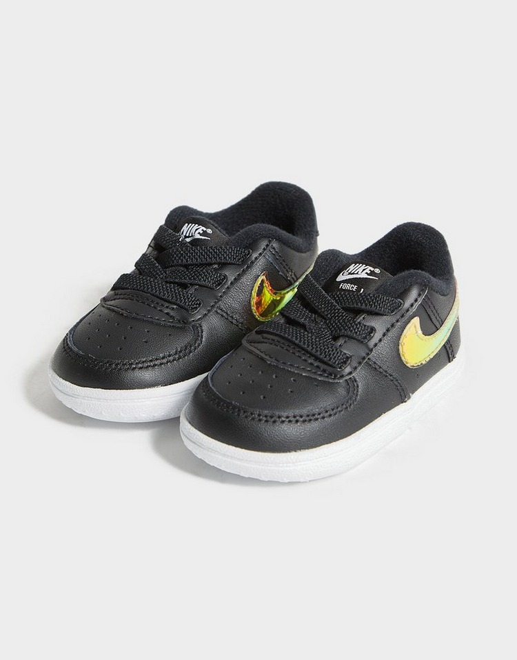 Nike Air Force 1 para bebé