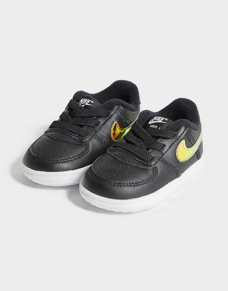 Nike Chausson Nike Force 1 pour Bébé