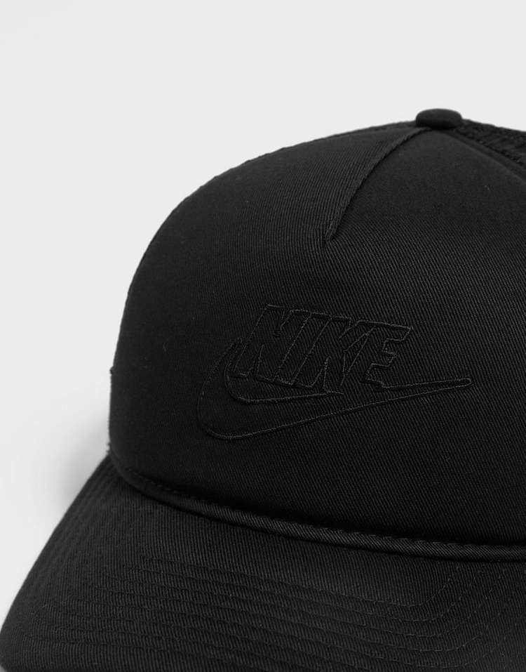 Nike Futura Trucker Cap