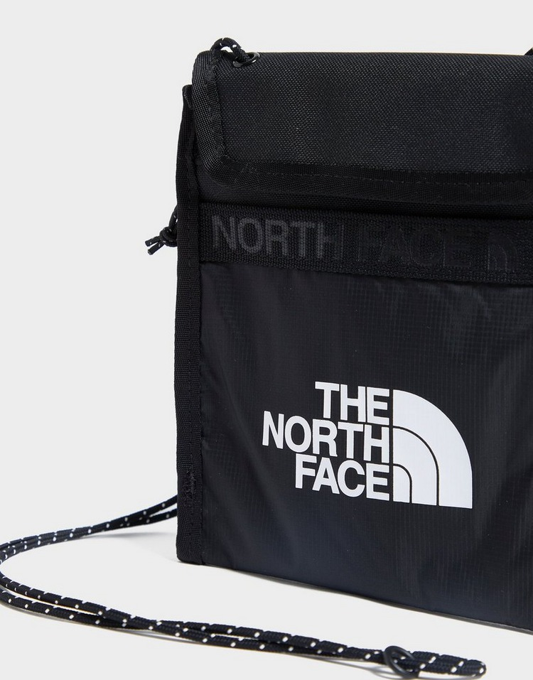 The North Face Bozer Neck Pouch
