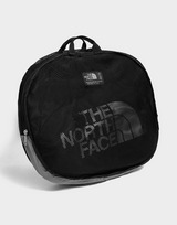 The North Face Extra Large Base Camp Duffel Bag