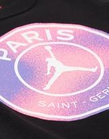 Jordan Paris Saint Germain 3-Piece Set Infant