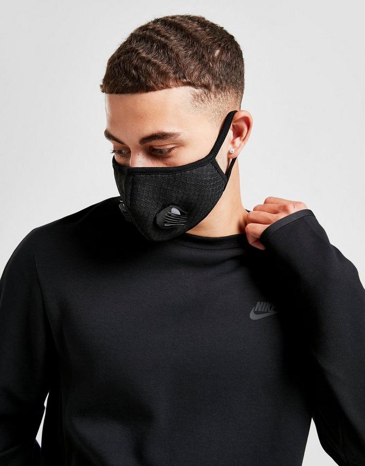 Medipop V Face Covering