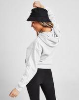adidas Originals 3-Stripes Repeat Trefoil Hoodie