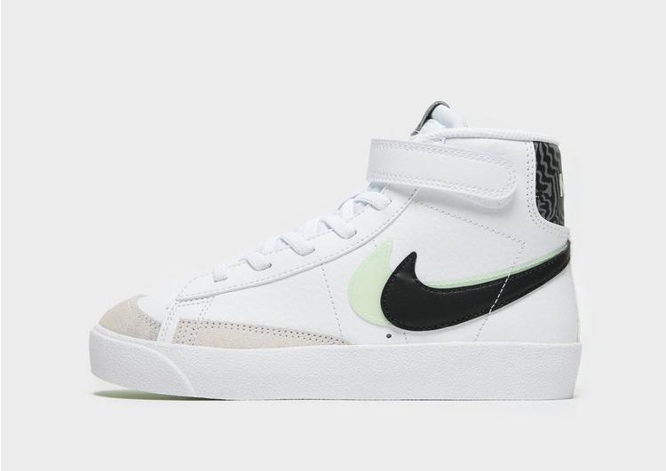 Nike Blazer Mid '77 Enfant;