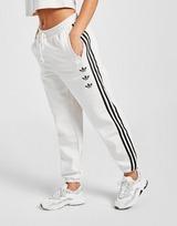 adidas Originals 3-Stripes Repeat Trefoil Joggers